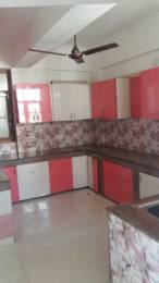 3100 sqft, 3 bhk Apartment in Builder Project Sector 88 Mohali, Mohali at Rs. 18000