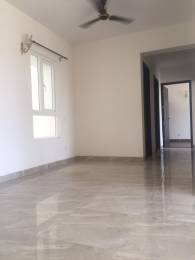 2500 sqft, 3 bhk IndependentHouse in Builder Project Phase 11, Mohali at Rs. 25000