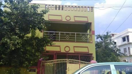 1500 sqft, 3 bhk BuilderFloor in Builder Bharatpur GA colony Shampur, Bhubaneswar at Rs. 8000