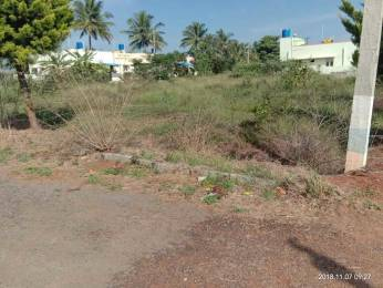 1200 sqft, Plot in Builder Project Anekal Road, Bangalore at Rs. 18.0000 Lacs