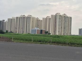 750 sqft, 3 bhk Apartment in Builder Pradhan Mantri Awas Yojna MIG Rajkot Kalavad Road, Rajkot at Rs. 32.0000 Lacs