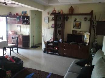 1100 sqft, 2 bhk Apartment in Aashrithaa Purvi Pristine Whitefield Hope Farm Junction, Bangalore at Rs. 52.0000 Lacs