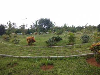 1500 sqft, Plot in Vishwaa Silicon Gateway Anekal City, Bangalore at Rs. 13.5000 Lacs