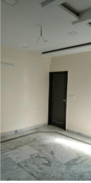 1800 sqft, 3 bhk Apartment in Builder bhramputra Kaushambi, Ghaziabad at Rs. 25000