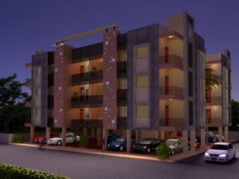 2160 sqft, 3 bhk Apartment in Builder Project Science City, Ahmedabad at Rs. 1.1100 Cr