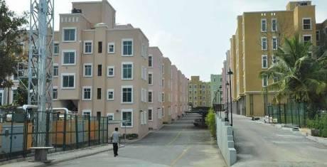 1400 sqft, 3 bhk Apartment in Brigade Parklane at Brigade Meadows Kaggalipura, Bangalore at Rs. 12000