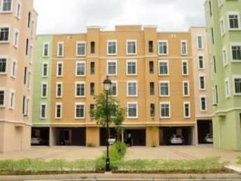 1450 sqft, 3 bhk Apartment in Brigade Wisteria At Meadows Kanakapura Road Beyond Nice Ring Road, Bangalore at Rs. 11000