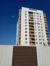 1275 sqft, 2 bhk Apartment in Builder Raheja Tower Patrakar Colony, Jaipur at Rs. 10000