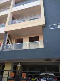 1275 sqft, 2 bhk Apartment in Builder Raheja Tower Patrakar Colony, Jaipur at Rs. 9000