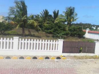 1321 sqft, Plot in Builder Project ECR Road, Chennai at Rs. 27.7410 Lacs