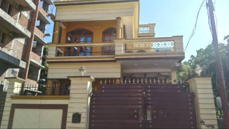 3400 sqft, 4 bhk IndependentHouse in Builder Project subhash road, Dehradun at Rs. 2.2300 Cr