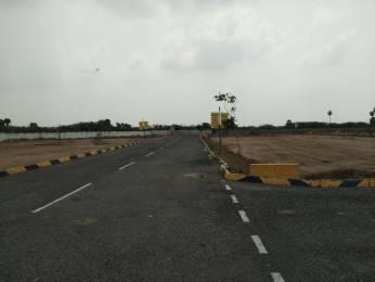 600 sqft, Plot in Builder VETRIREALS IN TEACHER COLONY Chengalpattu, Chennai at Rs. 7.2000 Lacs