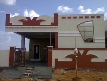 800 sqft, 2 bhk IndependentHouse in Builder vetrireals in railway nagar Chengalpattu, Chennai at Rs. 16.2000 Lacs