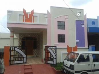 600 sqft, 1 bhk IndependentHouse in Builder VETRIREALS IN TEACHERS COLONY Chengalpattu, Chennai at Rs. 14.4000 Lacs