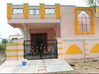 600 sqft, 1 bhk IndependentHouse in Builder Vetri railway nagar Chengalpattu, Chennai at Rs. 13.0000 Lacs