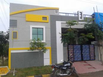 600 sqft, 1 bhk IndependentHouse in Builder VETRI TEACHERS COLONY Chengalpattu, Chennai at Rs. 14.4000 Lacs