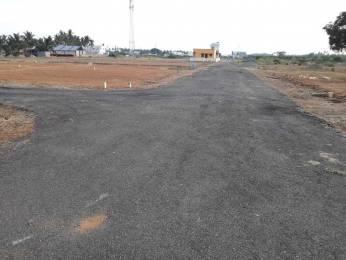 436 sqft, Plot in Builder Marian Lilly Gardan Coimbatore, Coimbatore at Rs. 2.8000 Lacs