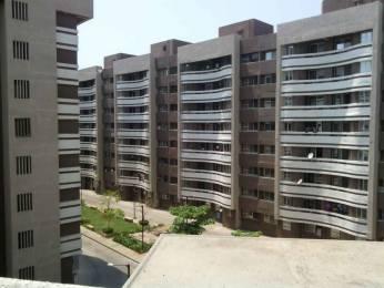 850 sqft, 2 bhk Apartment in Rustomjee Global City Virar, Mumbai at Rs. 7000