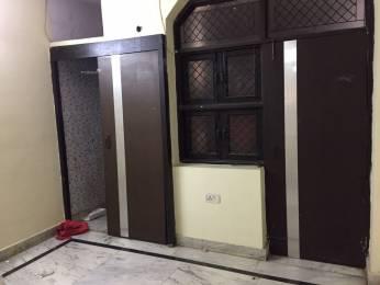 950 sqft, 2 bhk BuilderFloor in Builder Project Ajay Enclave Extension, Delhi at Rs. 12500