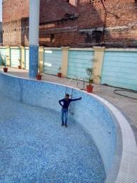 1015 sqft, 2 bhk Apartment in Builder Project Mundera Bazaar, Allahabad at Rs. 50.0000 Lacs