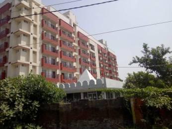 1085 sqft, 2 bhk Apartment in Sunshine Royal Palace Dandi, Allahabad at Rs. 31.0000 Lacs