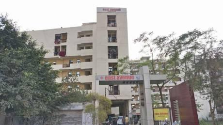 1050 sqft, 2 bhk BuilderFloor in Uday East Avenue Sector 73, Noida at Rs. 11000