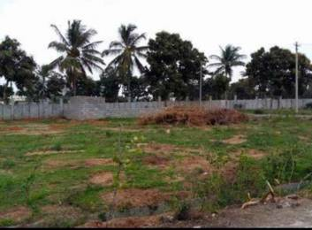 1200 sqft, Plot in Builder Project Byrathi, Bangalore at Rs. 52.5000 Lacs