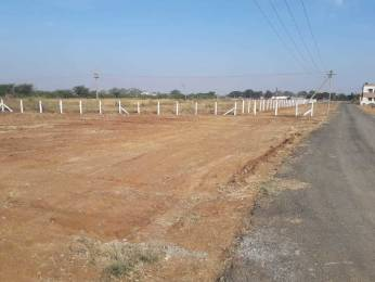 435 sqft, Plot in Builder Lilly Garden Pappampatti Road, Coimbatore at Rs. 2.6000 Lacs