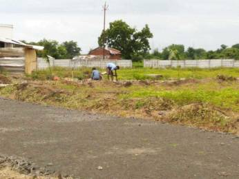 1560 sqft, Plot in Builder Millennium Residencyfetri nagpur Fetri, Nagpur at Rs. 18.7000 Lacs