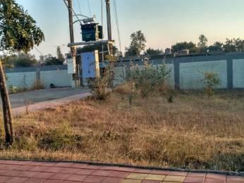 1000 sqft, Plot in Shikhar Balaji Aangan Hatod, Indore at Rs. 10.0000 Lacs