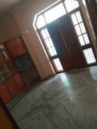 1200 sqft, 3 bhk IndependentHouse in Builder Project Saidabad Colony Road, Hyderabad at Rs. 15000