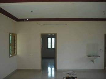 975 sqft, 1 bhk IndependentHouse in Builder Project Madambakkam, Chennai at Rs. 7000