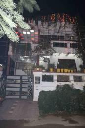 700 sqft, 2 bhk BuilderFloor in Builder Project Jawahar Circle, Jaipur at Rs. 13000