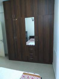 1250 sqft, 2 bhk Apartment in Builder Project Thiruvanmiyur, Chennai at Rs. 22500
