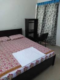 1400 sqft, 3 bhk Apartment in Appaswamy Springs Thiruvanmiyur, Chennai at Rs. 22500