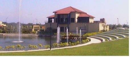 1400 sqft, 2 bhk Villa in Builder Project Uttorayon Township, Siliguri at Rs. 27000