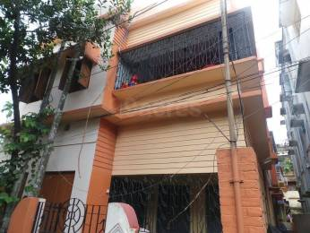 850 sqft, 2 bhk Apartment in Builder Project Madhyamgram, Kolkata at Rs. 6800