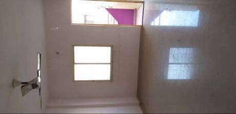 860 sqft, 1 bhk Apartment in Builder Project Pimple Gurav, Pune at Rs. 12500