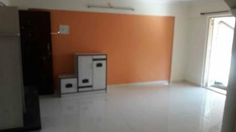1000 sqft, 2 bhk Apartment in SSD Sai Angan Pimple Saudagar, Pune at Rs. 72.0000 Lacs