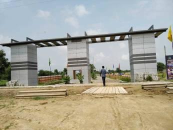 1000 sqft, Plot in Builder Charokh kashiyaena Railwayganj Colony, Varanasi at Rs. 5.0000 Lacs