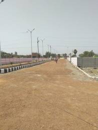 1000 sqft, Plot in Builder Gaiaxy city Kalyanpur, Kanpur at Rs. 6.5000 Lacs