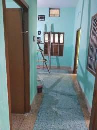 900 sqft, 2 bhk BuilderFloor in Builder Project Hanuman Nagar, Patna at Rs. 7600