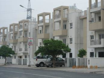 1620 sqft, 3 bhk BuilderFloor in Builder Project Sector 75, Faridabad at Rs. 34.0000 Lacs