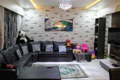 1271 sqft, 3 bhk Apartment in Pride Purple Park Royale Rahatani, Pune at Rs. 1.2000 Cr