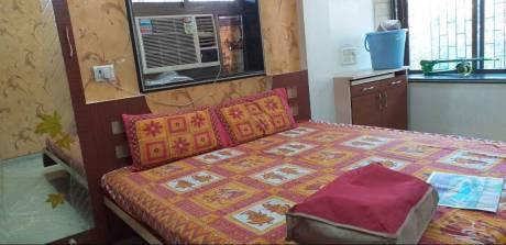 1500 sqft, 3 bhk Apartment in Builder private society Airoli, Mumbai at Rs. 45000