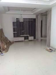 1062 sqft, 2 bhk Apartment in Builder Venkatadri heights narapally Narapally, Hyderabad at Rs. 39.0000 Lacs