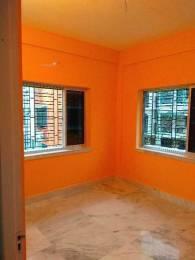 1100 sqft, 3 bhk Apartment in Builder Project Nayabad Main Road, Kolkata at Rs. 15000