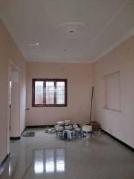 1350 sqft, 2 bhk IndependentHouse in Builder Project Chinnavedampatti, Coimbatore at Rs. 11000