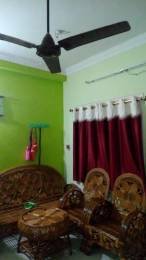 750 sqft, 2 bhk Apartment in Builder Project Bomikhal Canal Road, Bhubaneswar at Rs. 8300