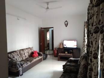 963 sqft, 2 bhk Apartment in Bhujbal Vatika Homes Balewadi, Pune at Rs. 70.0000 Lacs
